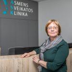 Irena Stankuvienė